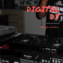 digital dj 3